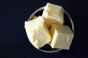 fats-butter
