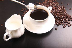 coffee-5-grams-sugar