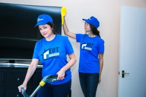 Professional-EOT-Cleaning-Service