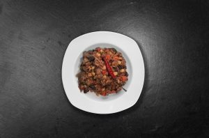 beef-with-chili