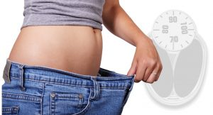 woman-weight-loss