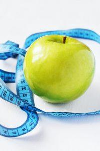 ICG Nutrition